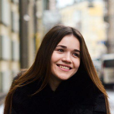 mariana-vusiatytska-541525-unsplash